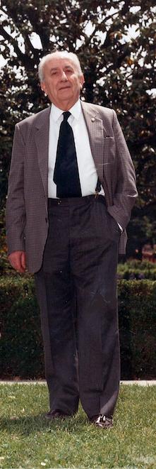 Gianfrancesco Valsè Pantellini